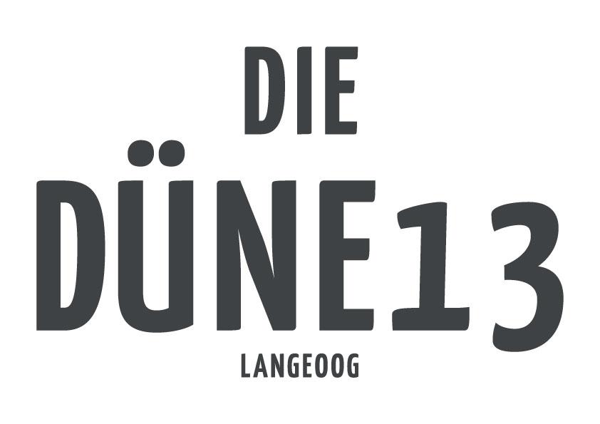 dieduene13